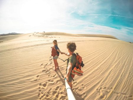 The best things to do in Mui Ne