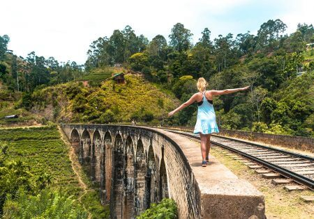 7 awesome things to do in Ella, Sri Lanka