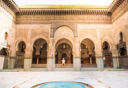 7 Unique Things To Do in Fes, Morocco