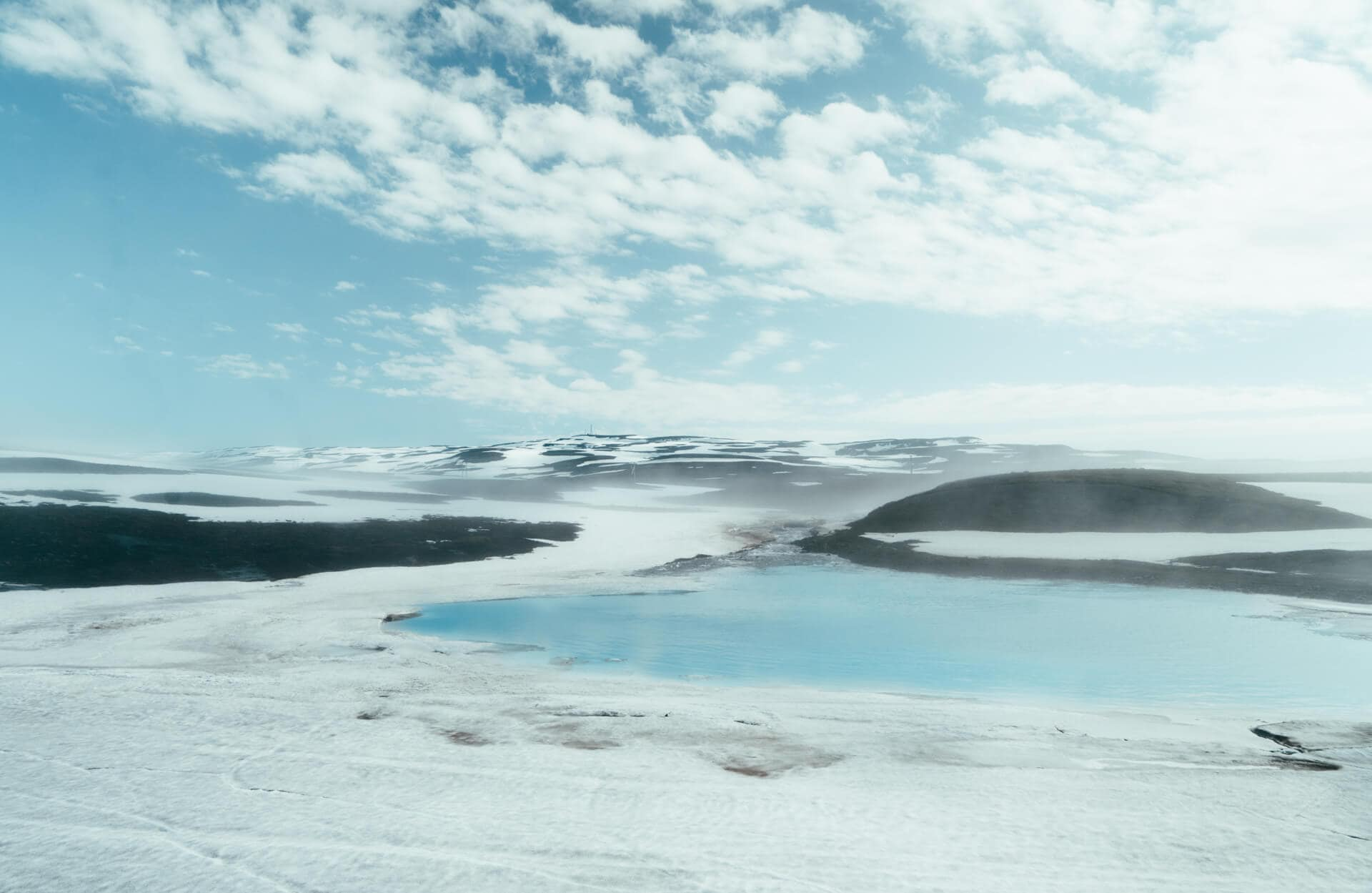 things to do iceland snow seydisfjordur