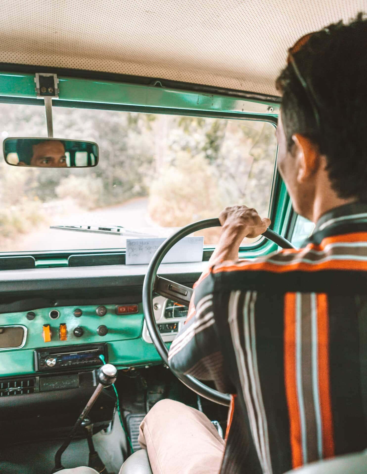 visit bromo tour jeep