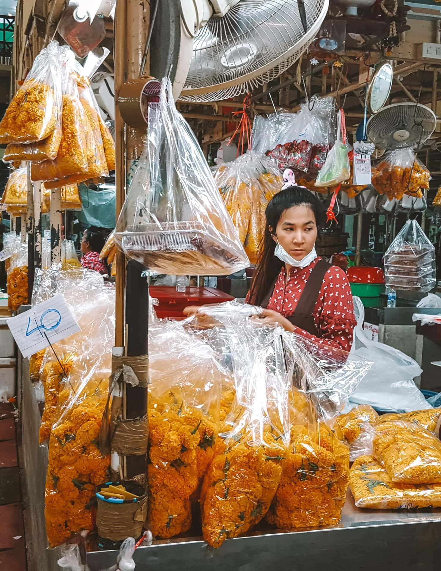 things to do bangkok local