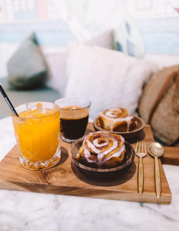 best restaurants canggu copenhagen cafe