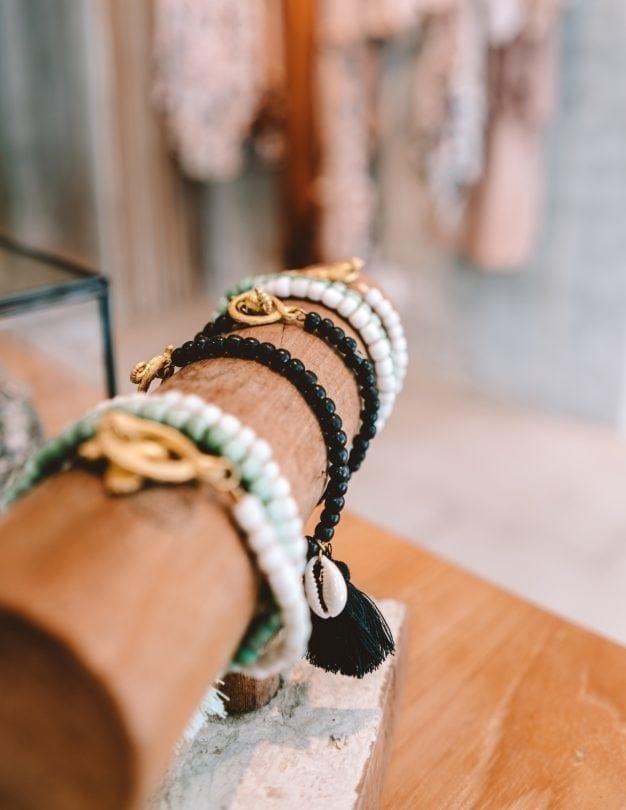 shopping canggu bali haze glory accessories