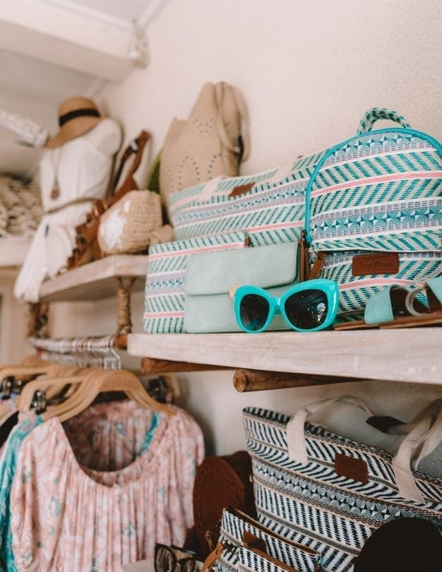 shopping canggu bali mimpi mannis accessories