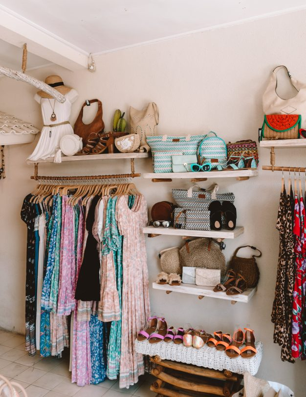 shopping canggu bali mimpi mannis fashion
