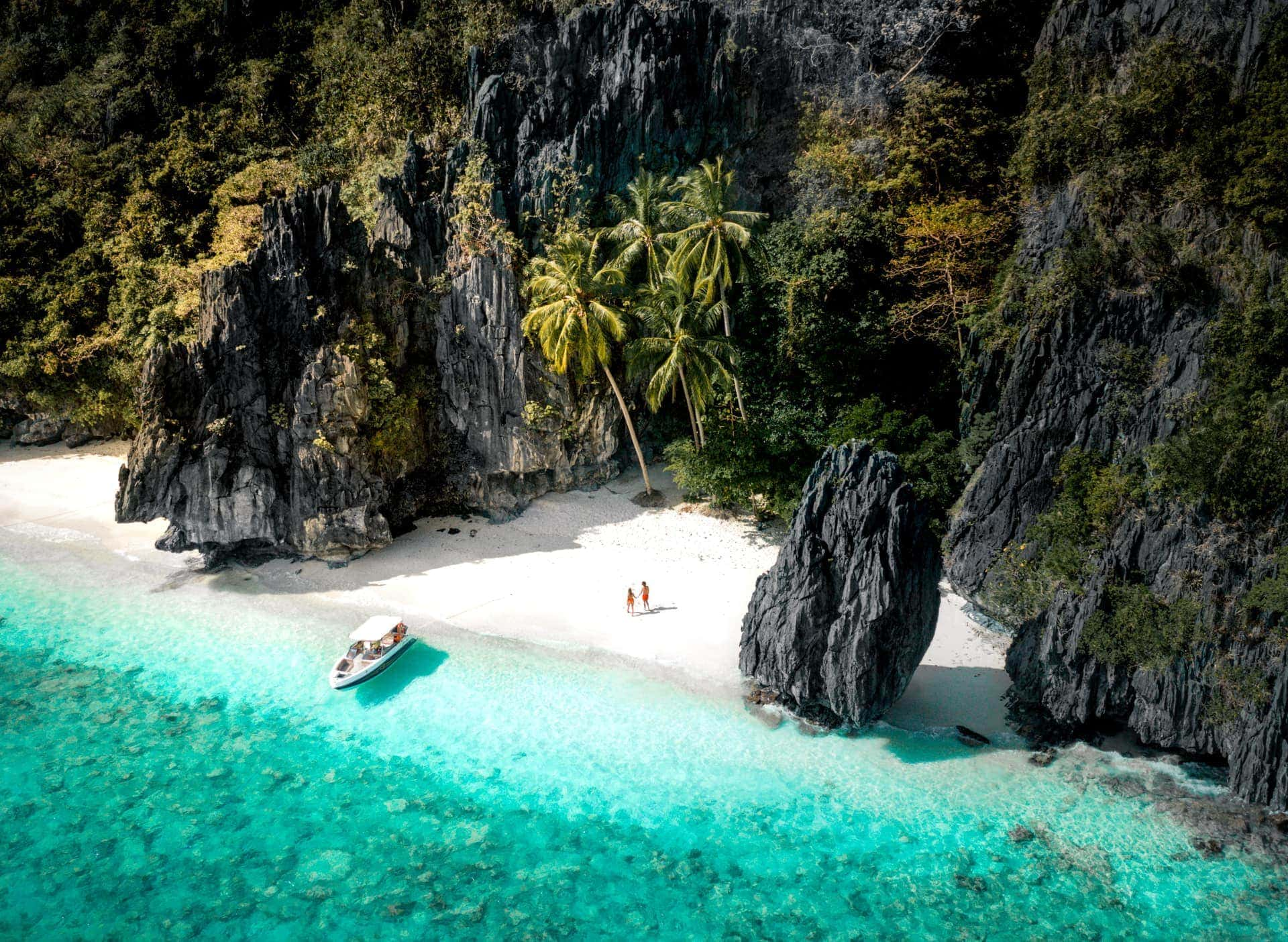 El Nido Travel Guide 9 Things To Do In El Nido Palawan