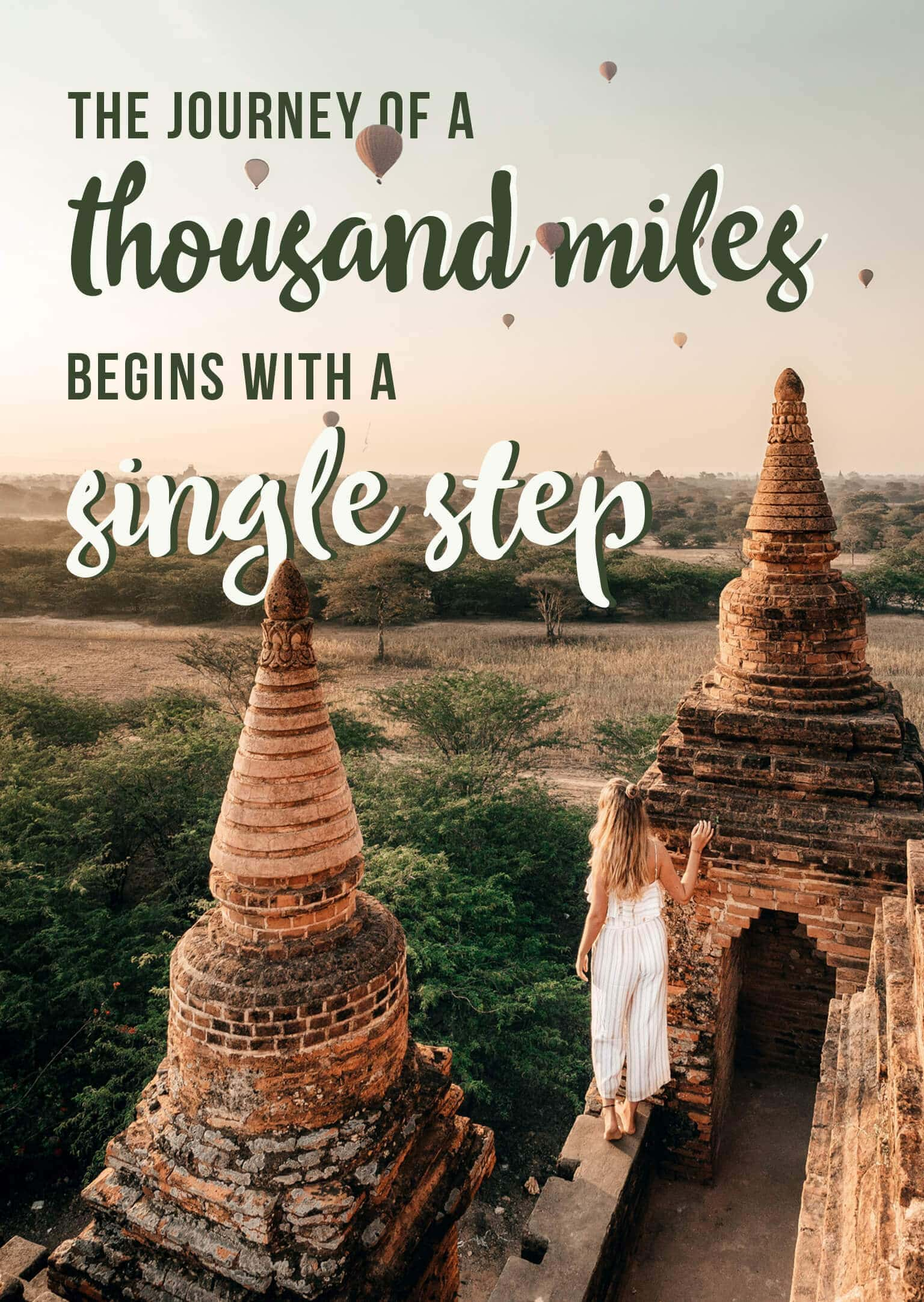 Best Travel Quotes 50 X Most Inspirational Travel Quotes