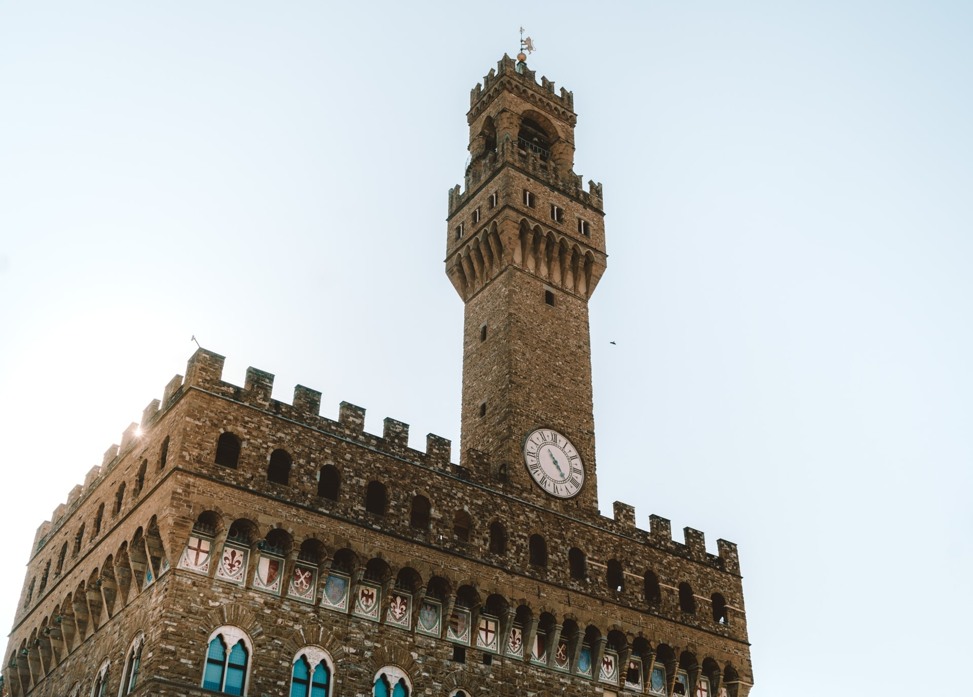 Florence Best Things To Do In Florence 24 Hour Travel Guide